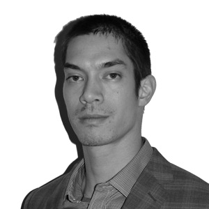 Gregory Milsk - Acquisitions Manager